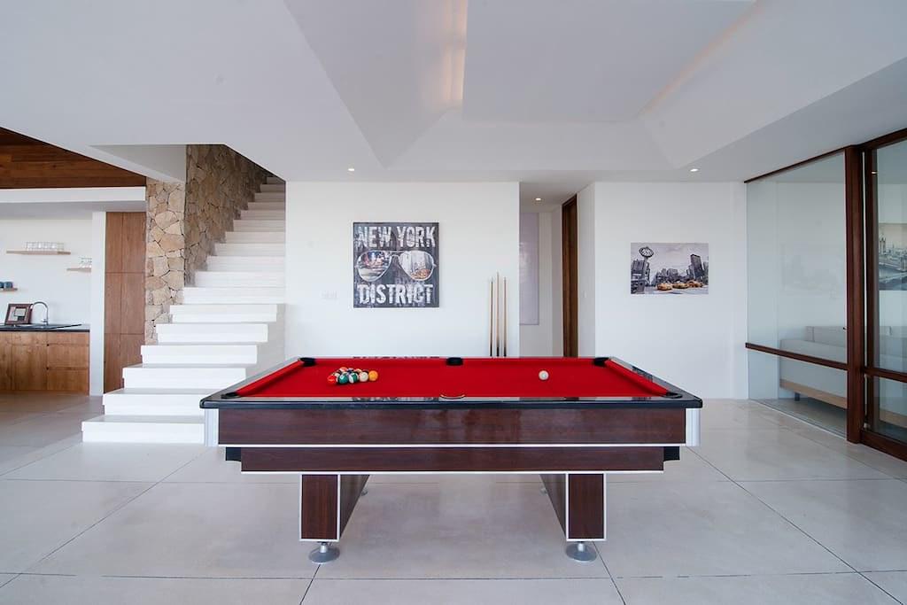 Airbnb_designervilla 3
