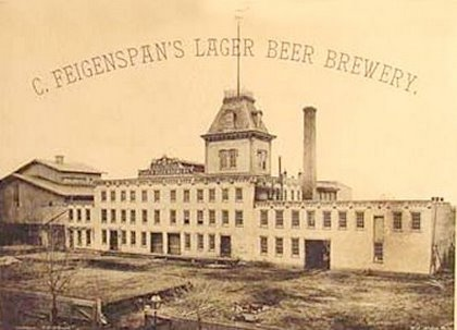 feigenspan-brew