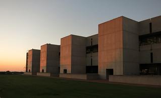 Salk Institute (3216)