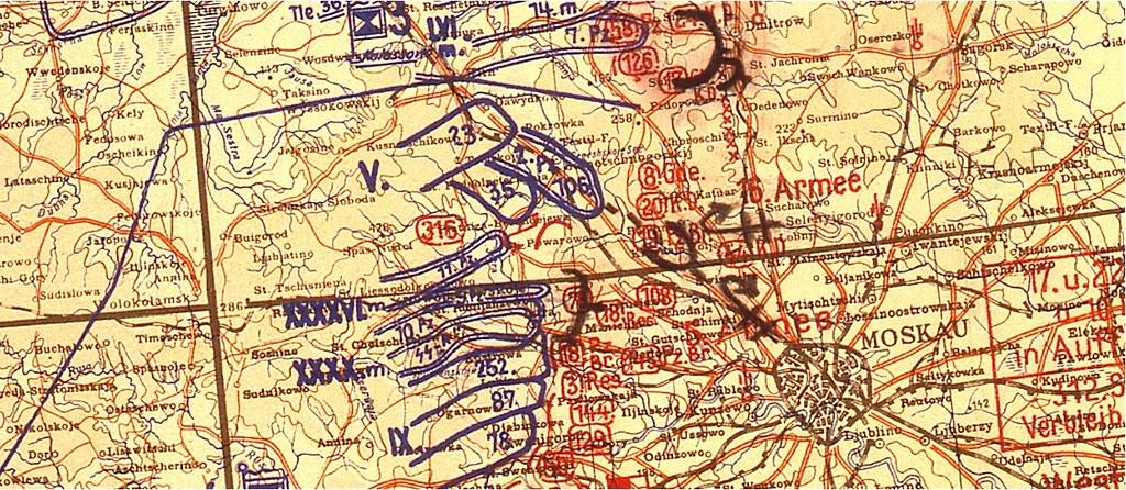 1941. 11 - 26