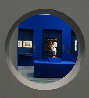 005 Louvre Lens