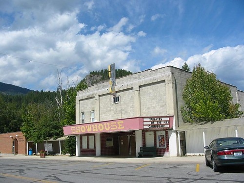 metaline falls online dating Find metaline falls restaurants in the northeast washington area and other neighborhoods such as colville, kettle falls, ione, and more make restaurant reservations and read reviews.