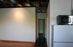 Image Result For Plug In Wall Lamps For Bedroom