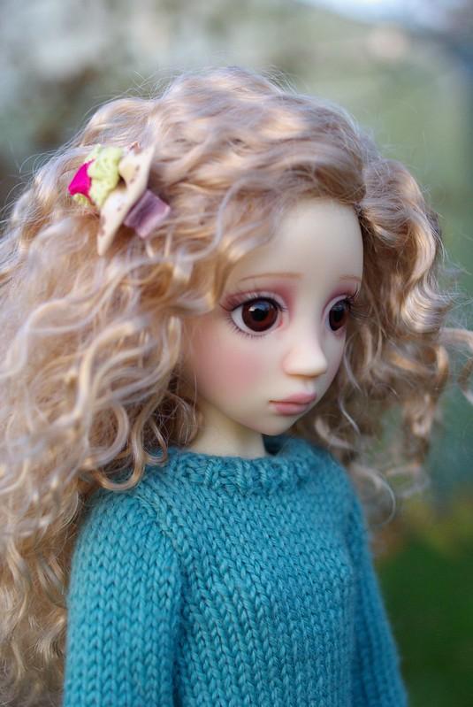 Les Liz Frost d'Hellebore : nouveaux yeux pour Maddison et Ruby 30722343093_73815ddf9d_c