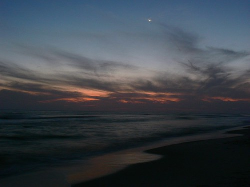 Weekly Condo Rentals Panama City Beach