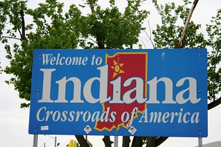 Welcome to Indiana IMG_2062 | by OZinOH