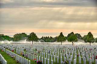 Memorial Day | by !!WaynePhotoGuy