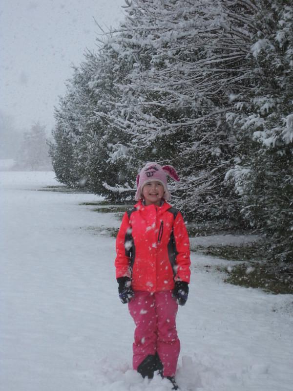 1st snow 2016 (6)