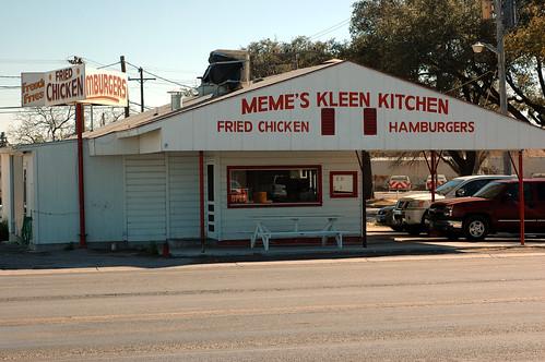 One Stop Kitchen Bar Inc El Paso Tx