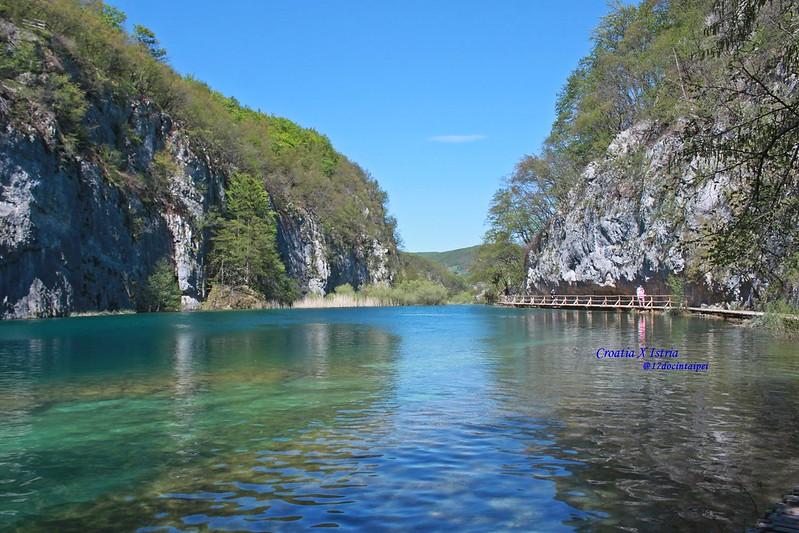 croatia-Plitvice LakesNational Park -克羅地亞-16湖國家公園-17docintaipei (75)