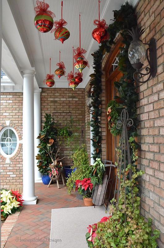 Christmas-Porch-Houseptality Designs