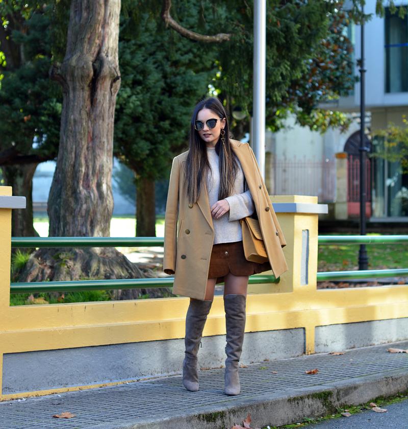 Zara_ootd_outfit_lookbook_street style_asos_10