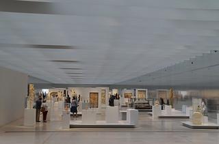 036 Louvre Lens