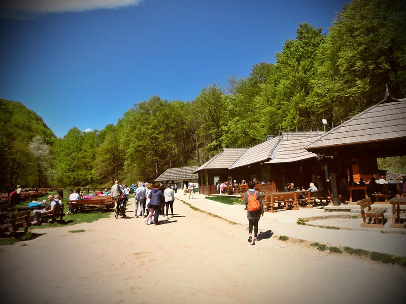 croatia-Plitvice LakesNational Park -克羅地亞-16湖國家公園-17docintaipei (58)