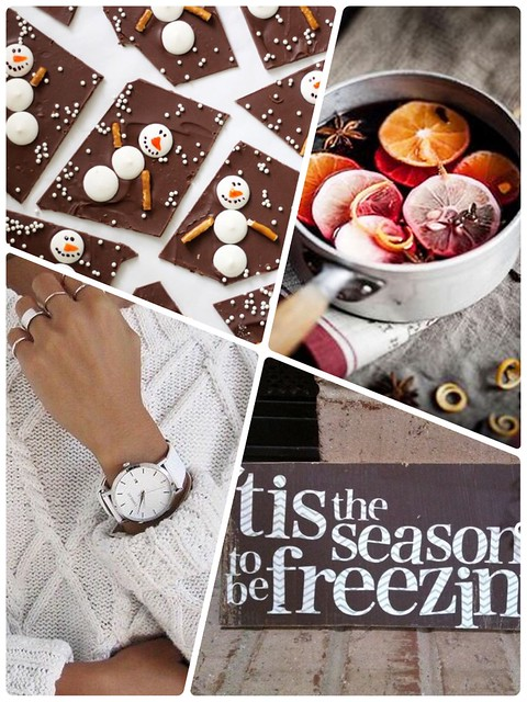 TisTheSeason, tis the season to be freezin, inspo, inspiration, pinterest, joulu, christmas, christmas inspo, christmas vibes, pics, christmas phrase, joulu lause,