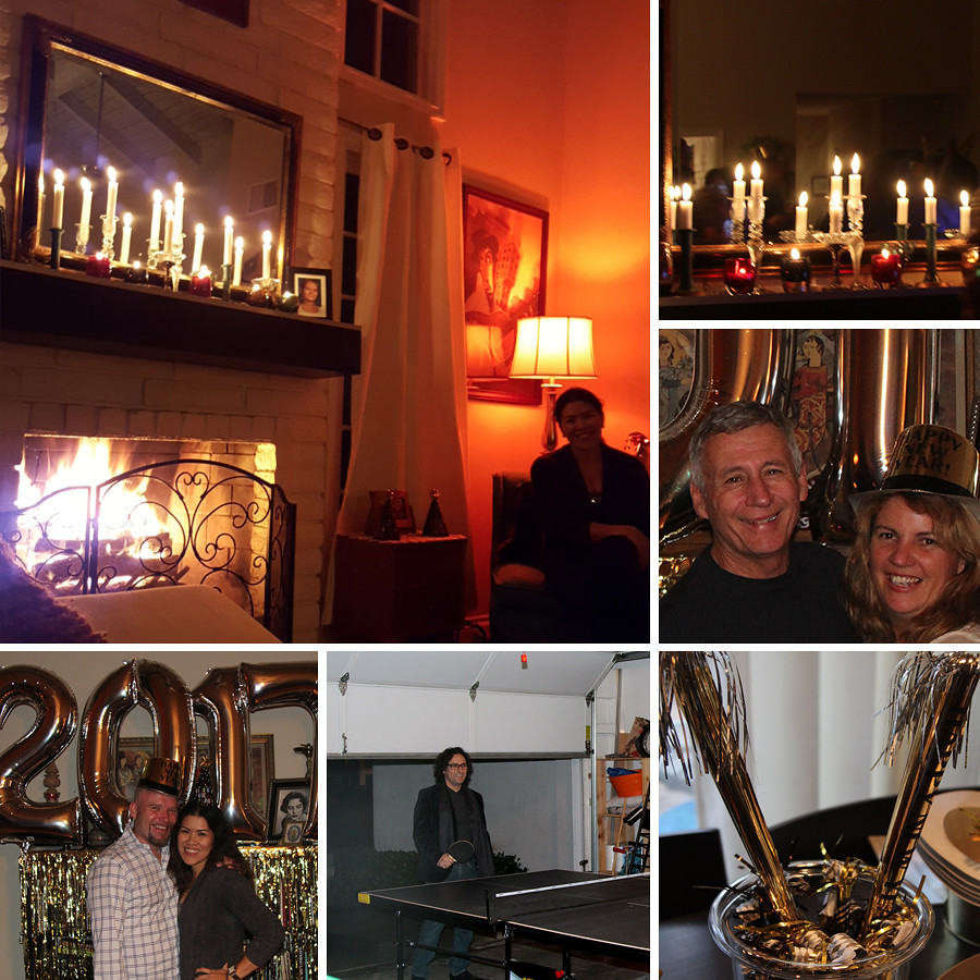 2017-new-years-party-3