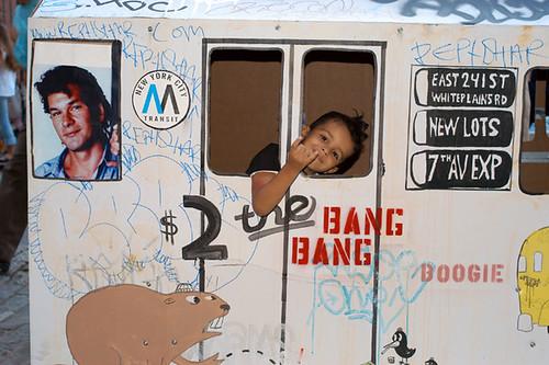 bang bang patrick swayze flickr photo sharing. Black Bedroom Furniture Sets. Home Design Ideas