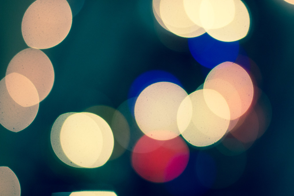 366. sparkle
