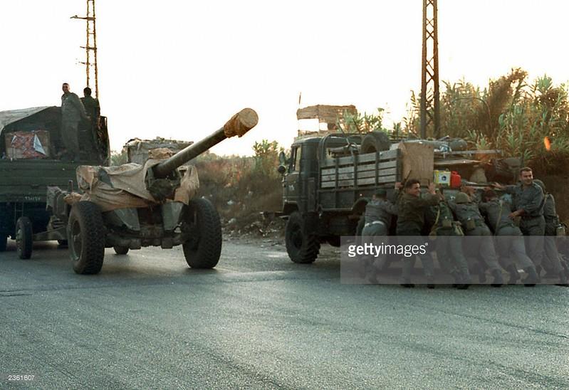 130mm-M-46-syrians-tripoli-20030715-gty-1