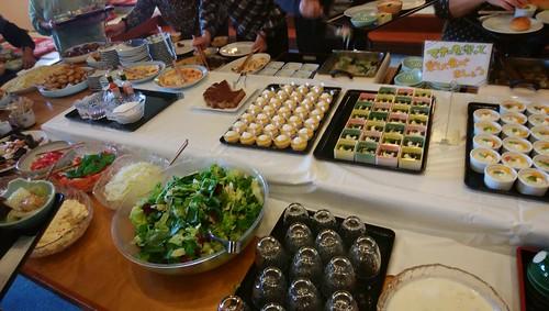 gifu-takayama-shibukinoyu-3rd-tue-buffet01