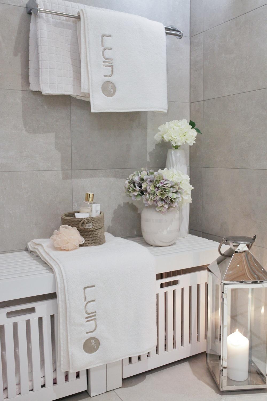luinspa kylpyhuone-14-01