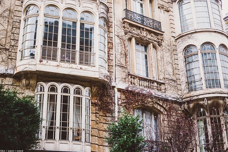 Rue Rembrandt