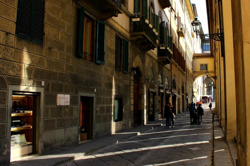 Firenze (1)