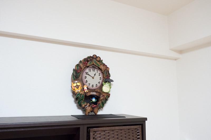 石膏ボード壁専用フック-13