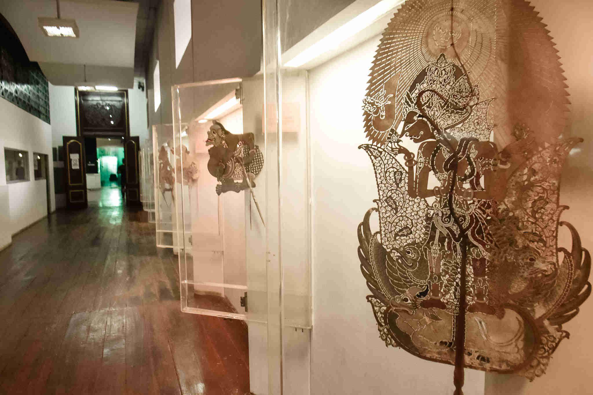 -jakarta wayang museum 1_7