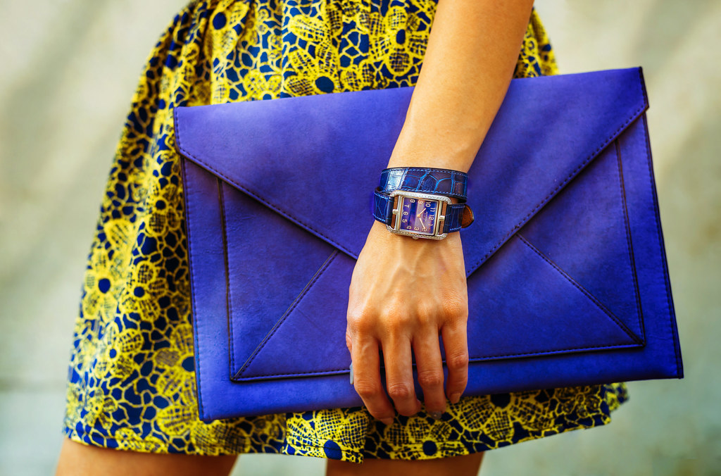 Hermes - Yellow-Blue-29