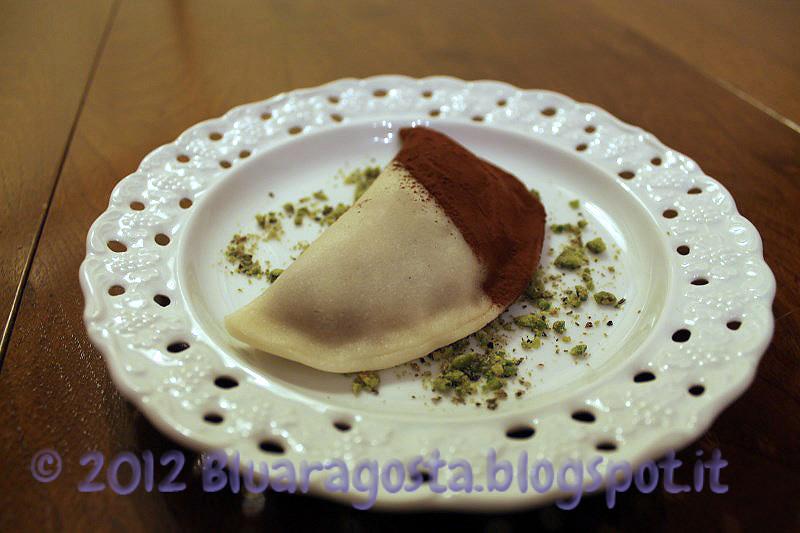 09-strudel di pasta di mandorle