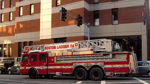 BostonLadder24