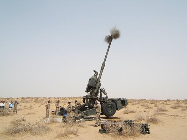 155mm-ATHOS-mbn-6