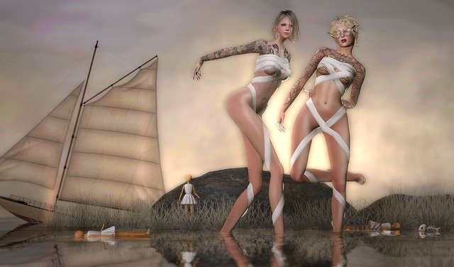 The Sirens of Syrenity_036