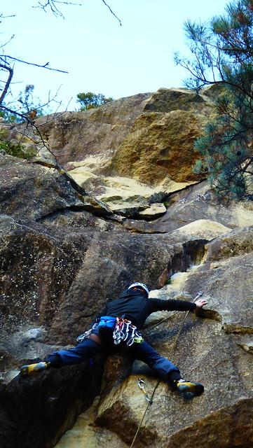 烏帽子岩 (166)