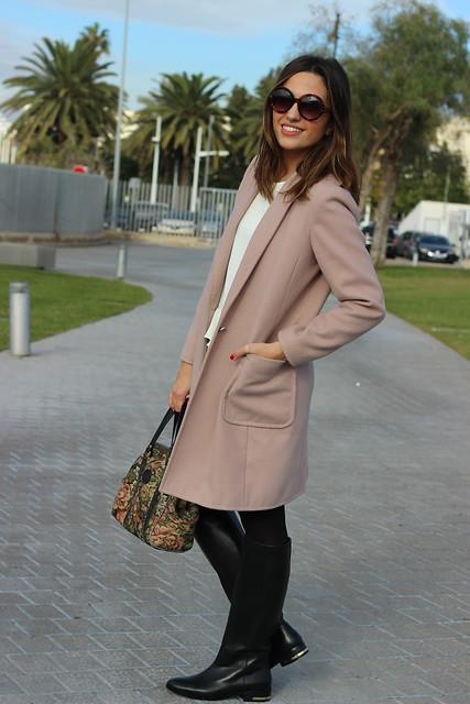 Look Navidad_ Rojo Valentino Blog (4)