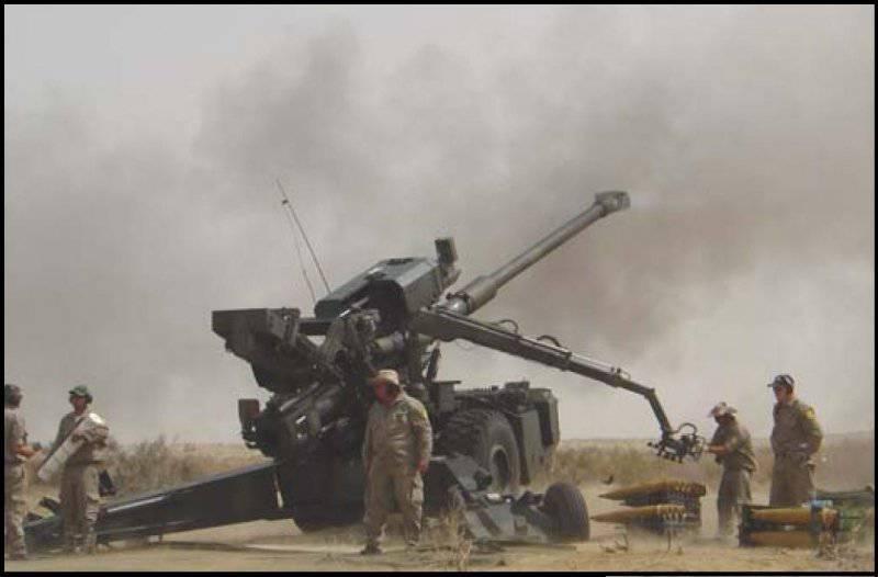155mm-ATHOS-dpk-2