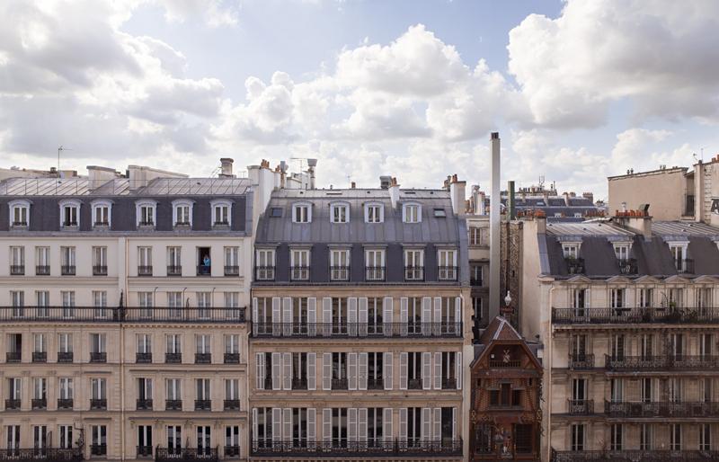 Standard_Paris2
