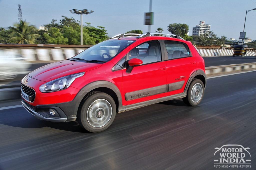 Fiat-Avventura-Urban-Cross-Front-Three-Quarter (6)