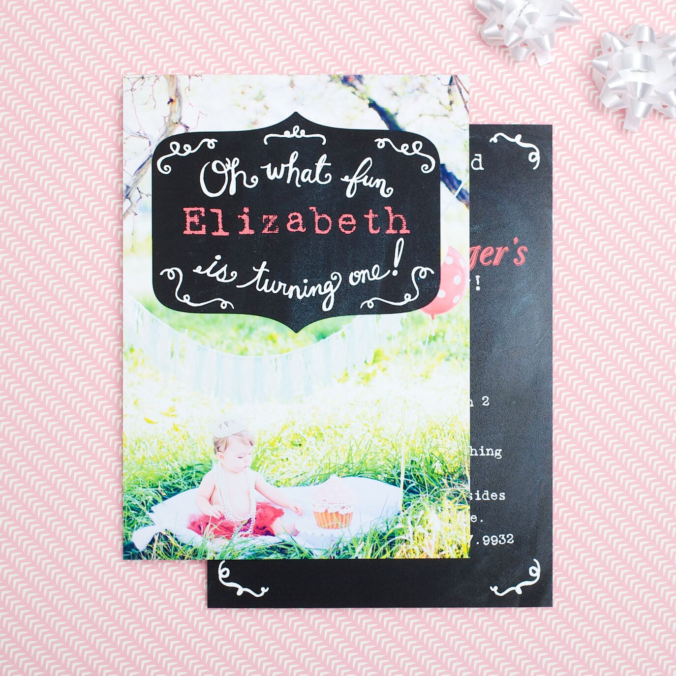 unspecified-8