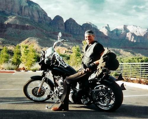 Harley Davidson Goggles Price