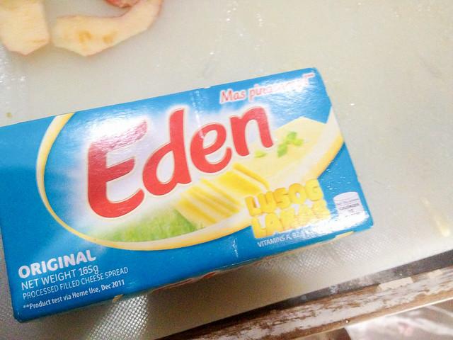 EDENFruitSalad-5028