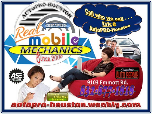 real mobile mechanics-2