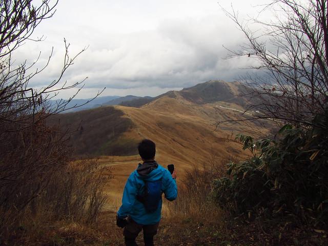 氷ノ山トレラン (50)