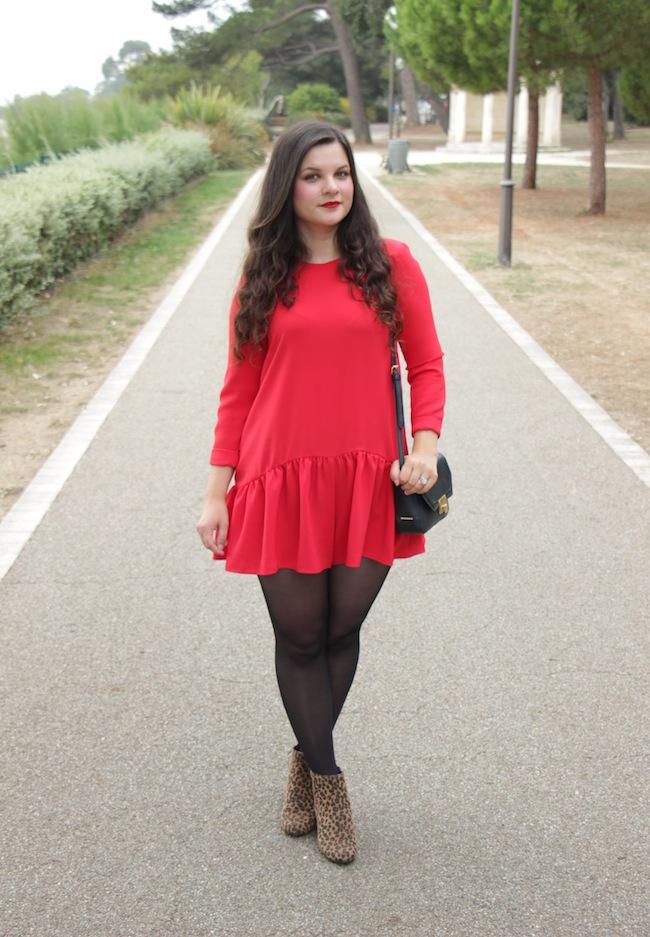 tous_mes_looks_2016_conseils_blog_mode_la_rochelle_35