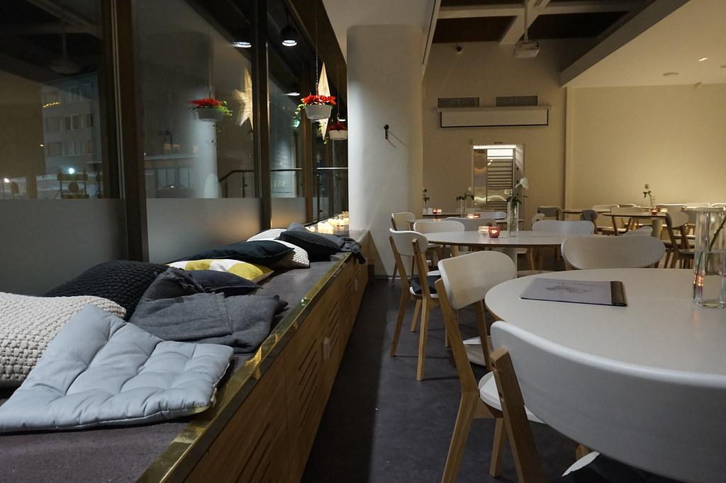 Hostel Cafe Koti Rovaniemi (33)