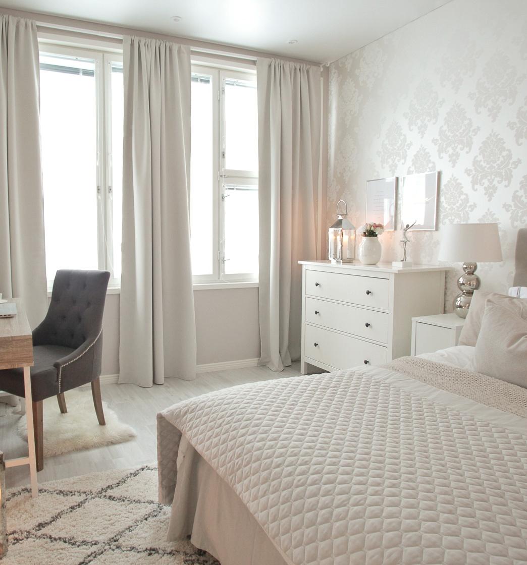 bedroom-58-01