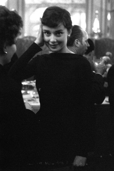 Hepburn205