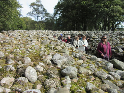 IMG_4743 clava cairns