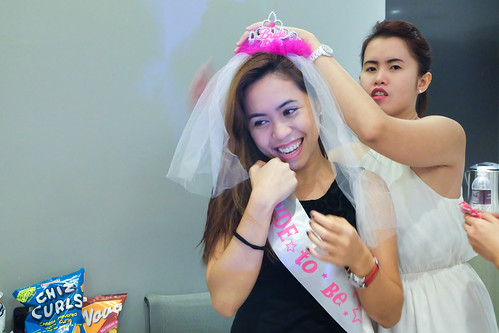 bridal-shower-december-10-glaizaej (11)